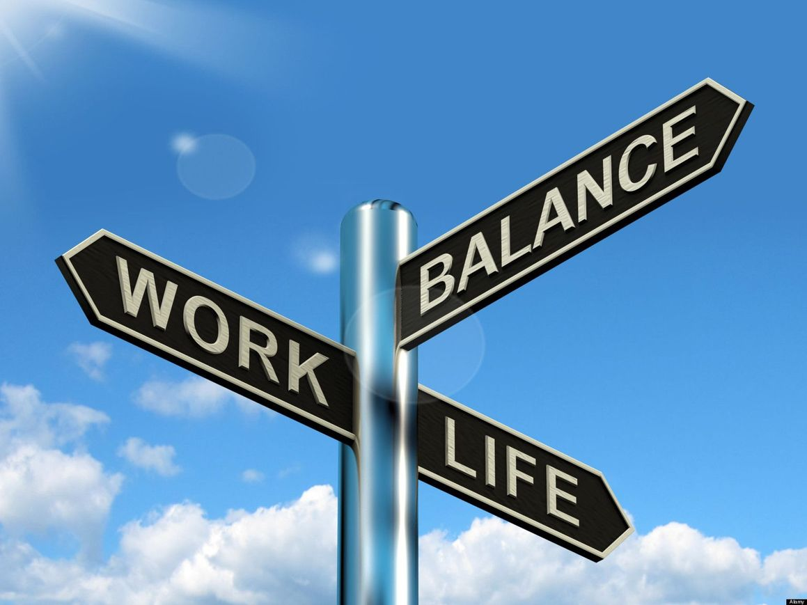 Work Life Balance, work, life, work stress, clinical psychology, mindful, mental health